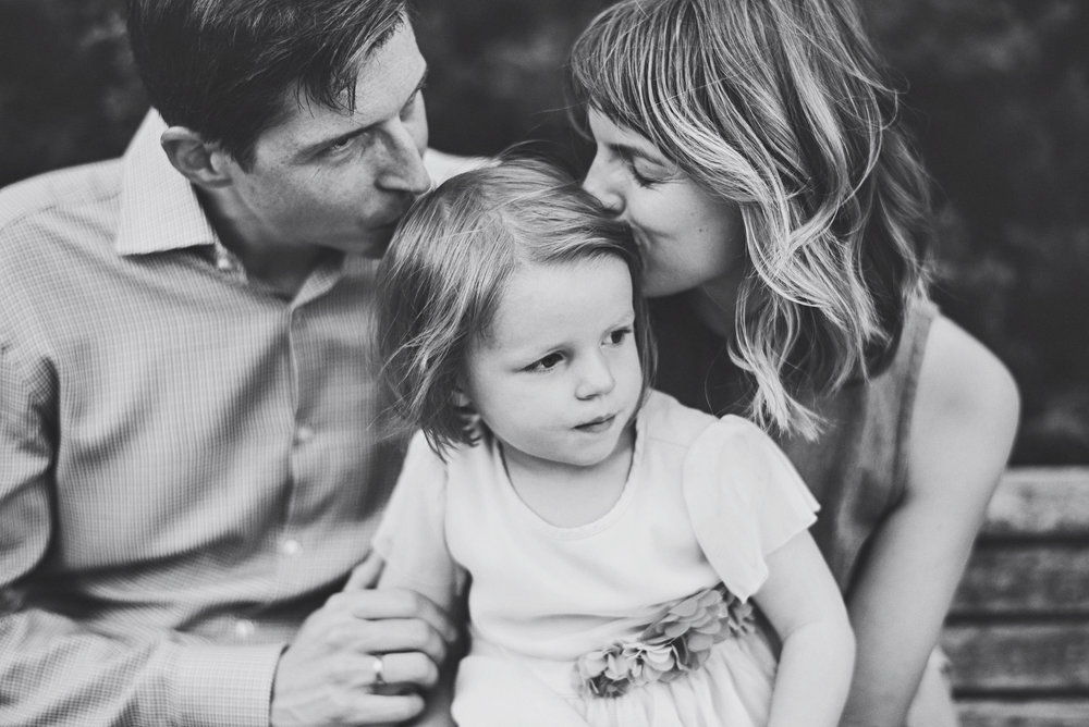 gettings_family_by_lucas_botz_photography_L75_1819_1.jpg