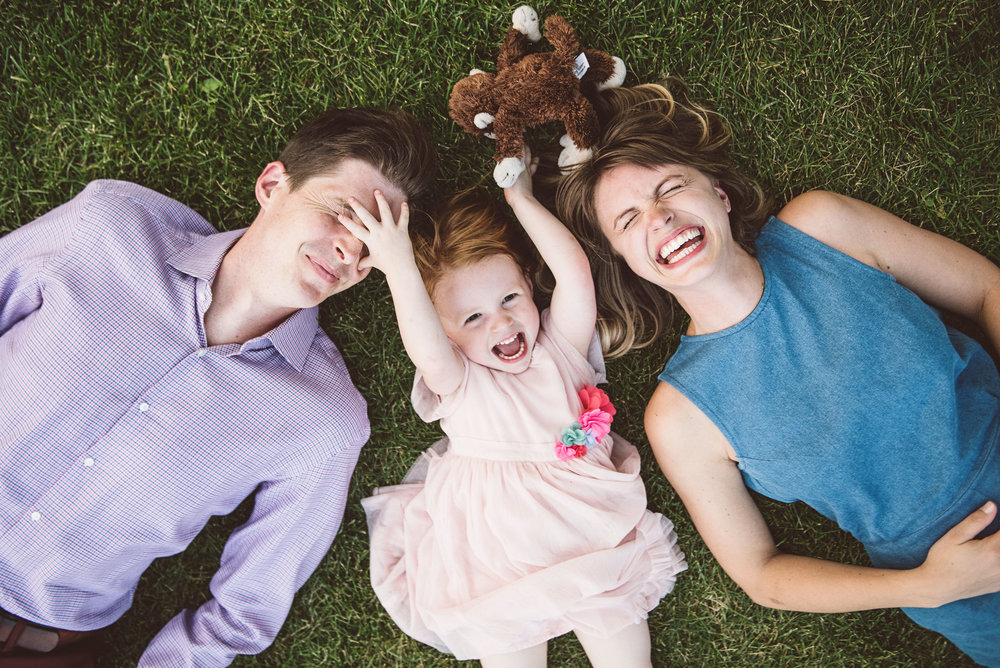 gettings_family_by_lucas_botz_photography_L75_1862.jpg