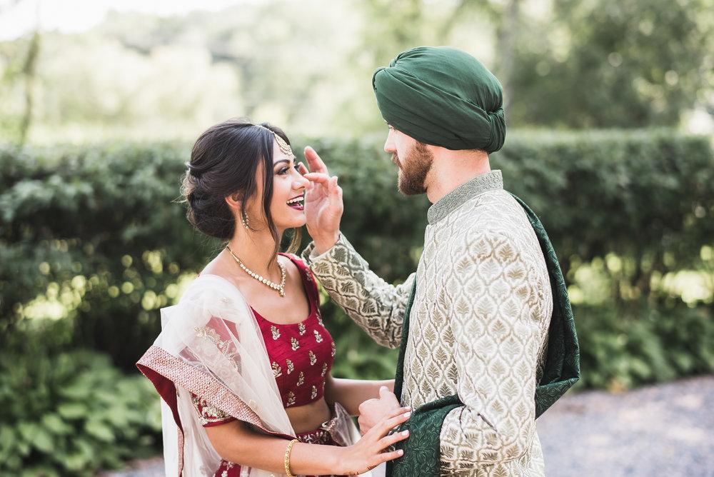 sophia_christopher_wedding_bw_2018_by_lucas_botz_photography_L75_6884.jpg