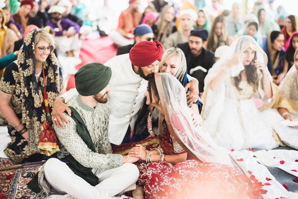 sophia_christopher_wedding_bw_2018_by_lucas_botz_photography_L75_8021.jpg