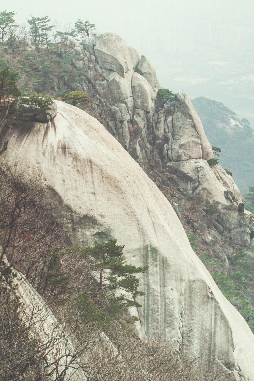 bodongsan view over seoul 18.jpg