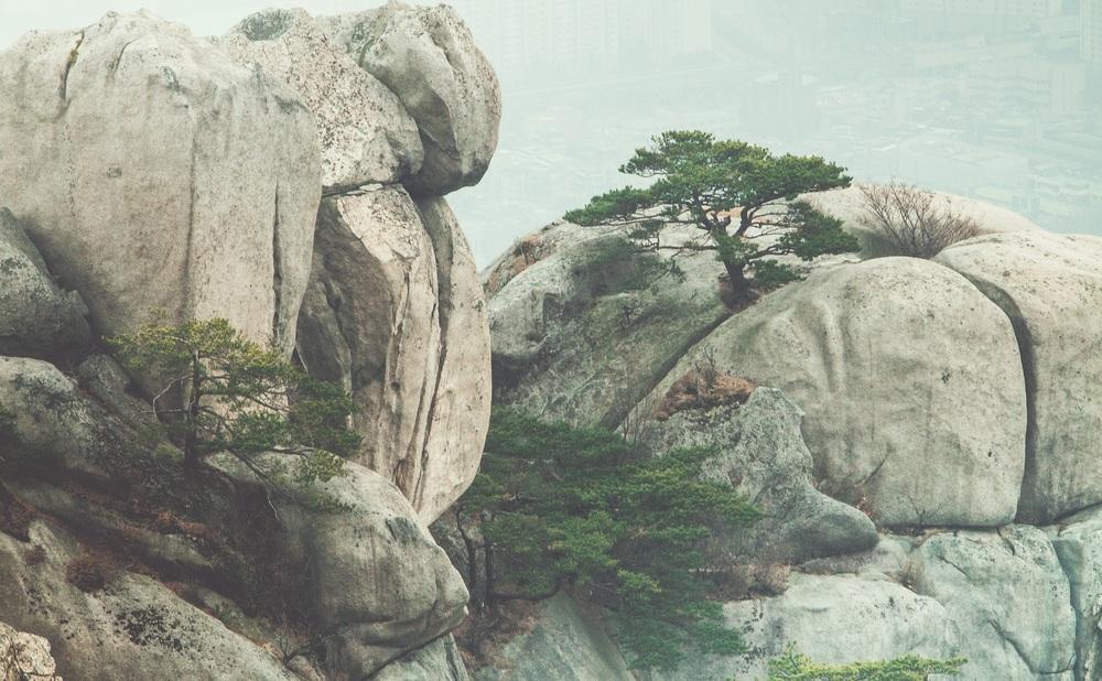 bodongsan view over seoul 15.jpg