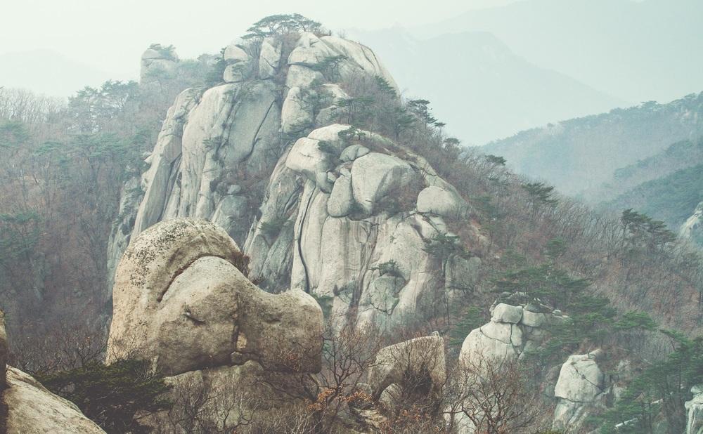 bodongsan view over seoul 16crop.jpg