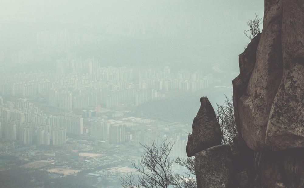 bodongsan view over seoul 22.jpg