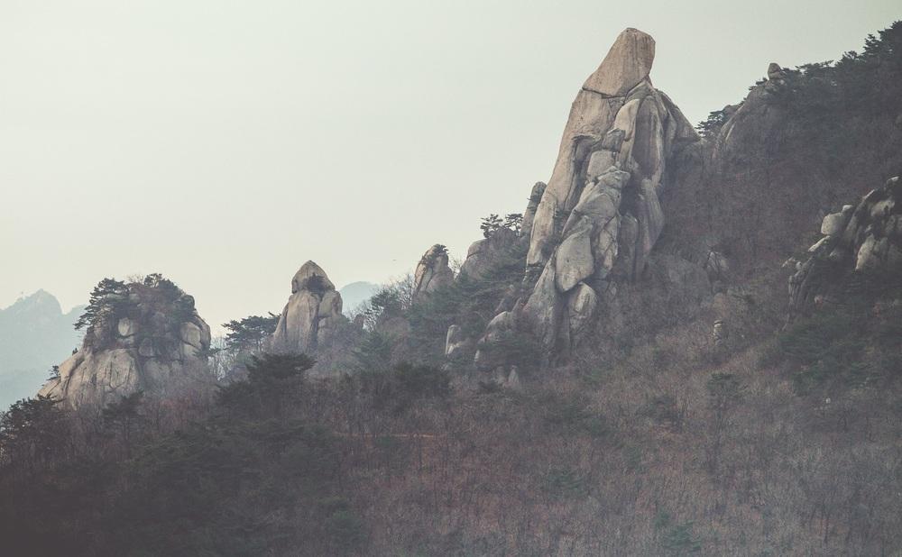 bodongsan view over seoul 28.jpg