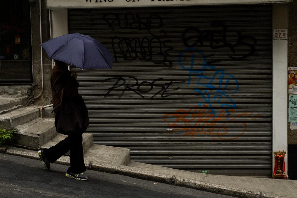 hong kong umbrella.jpg