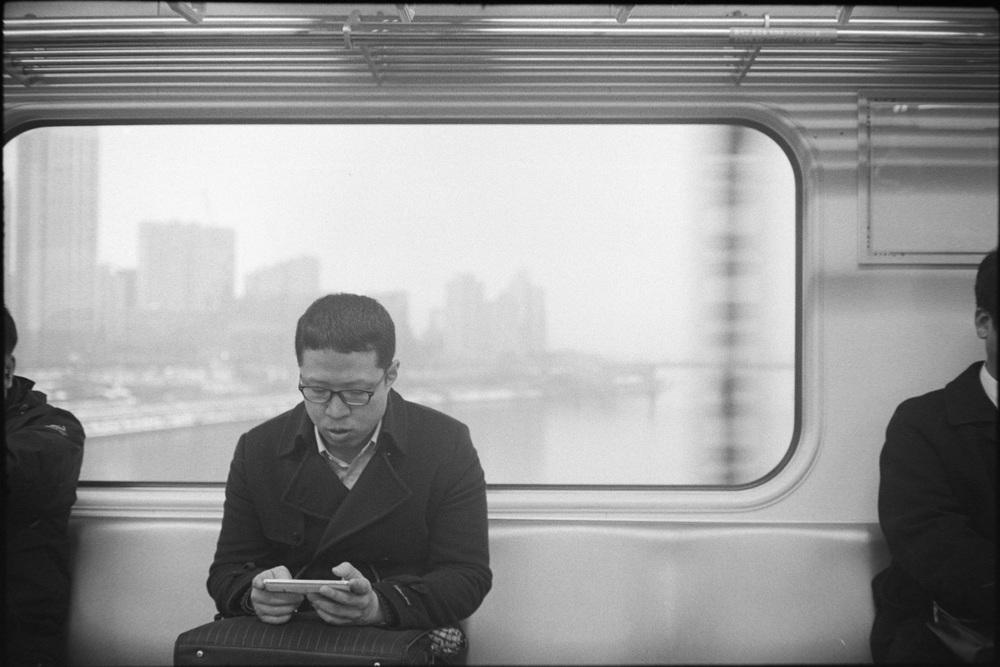 man on the tube.jpg