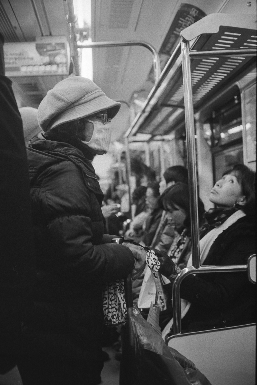 woman on the tube.jpg