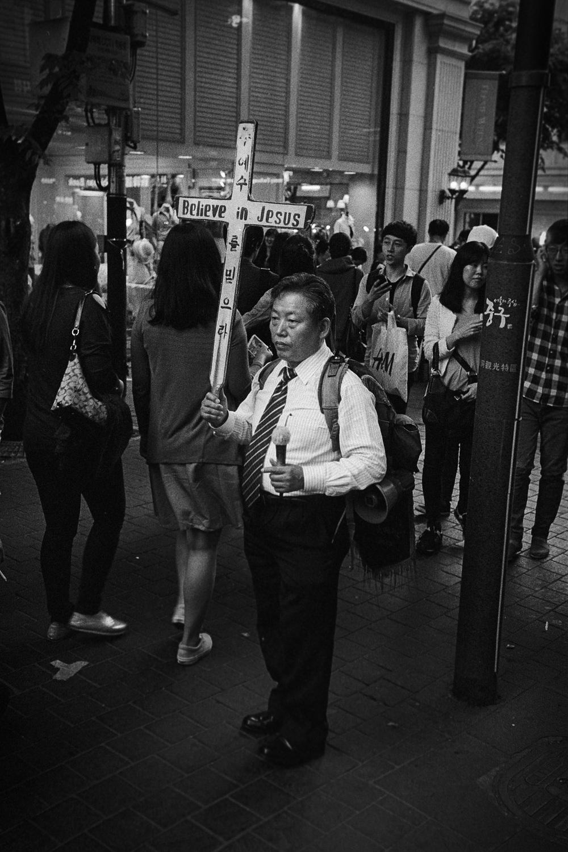 street evangelist 2.jpg