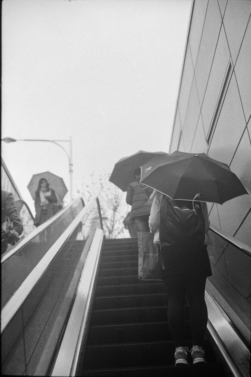 escalator umbrella.jpg