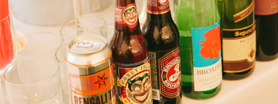 Events-Bar-Beverage-Betty-Brooklyn-Catering.jpg