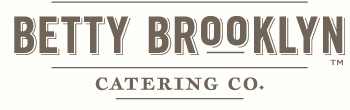 Betty Brooklyn Catering - New York Wedding and Event Caterer