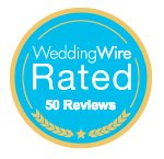 Wedding Wire 50 Reviews.png