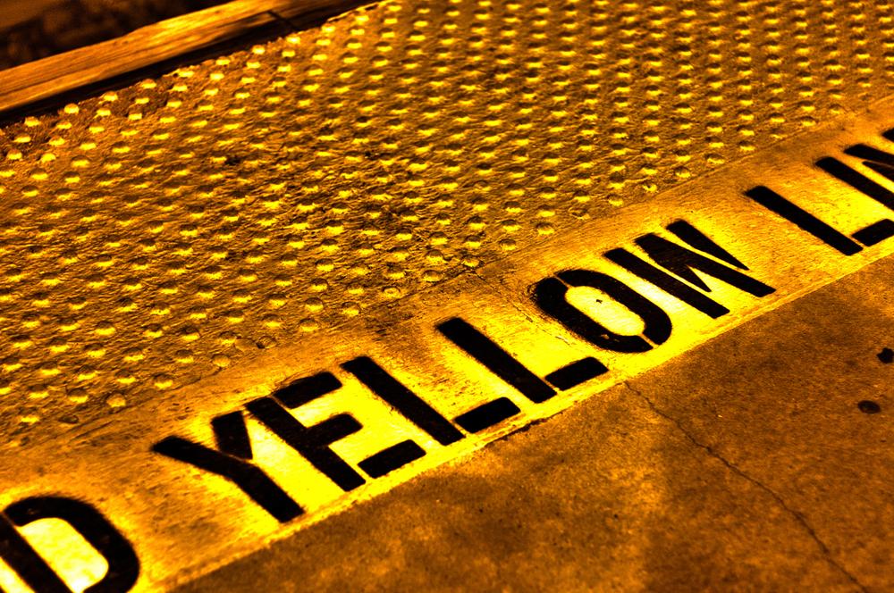 Yellow HDR_web.jpg