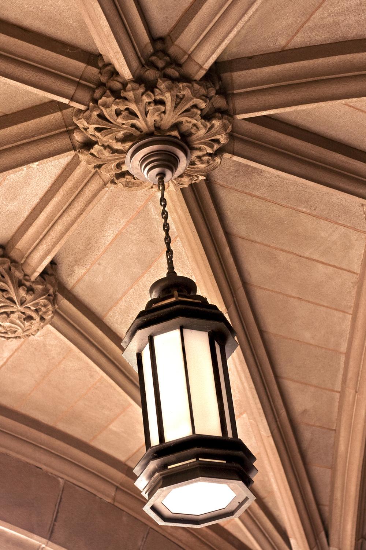 Princeton Light_web.jpg