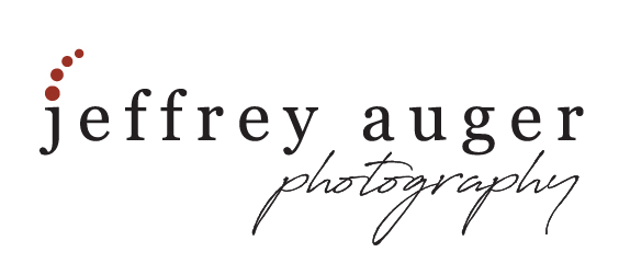 Jeffrey Auger Photography