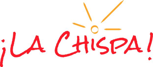 La Chispa New.jpg