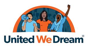 unitedwedream.org