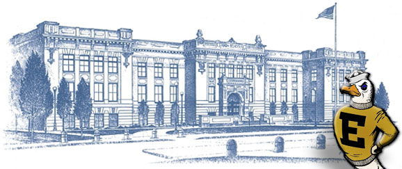 EHS_building.jpg