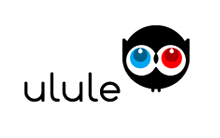 In February we delayed our concept design launch until April, to  coincide with an updated service from Ulule. We were hoping for an April  1st start date. The latest news from Ulule founder A lexandre Boucherot is that the new service will be ready to go somewhere between April 15th - 30th.       www.ulule.com