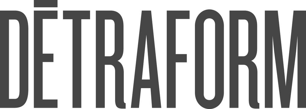 detraform logo type.jpg