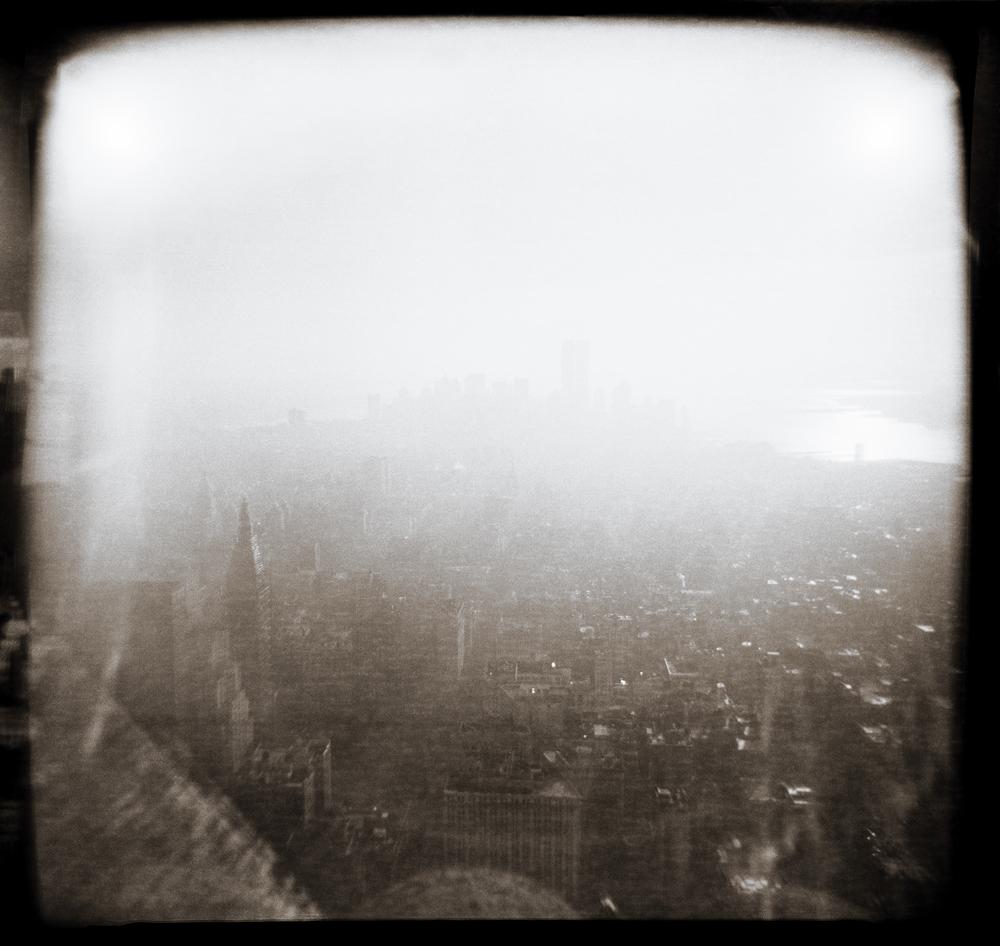 Shining City.jpg