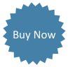 buy now button.jpg