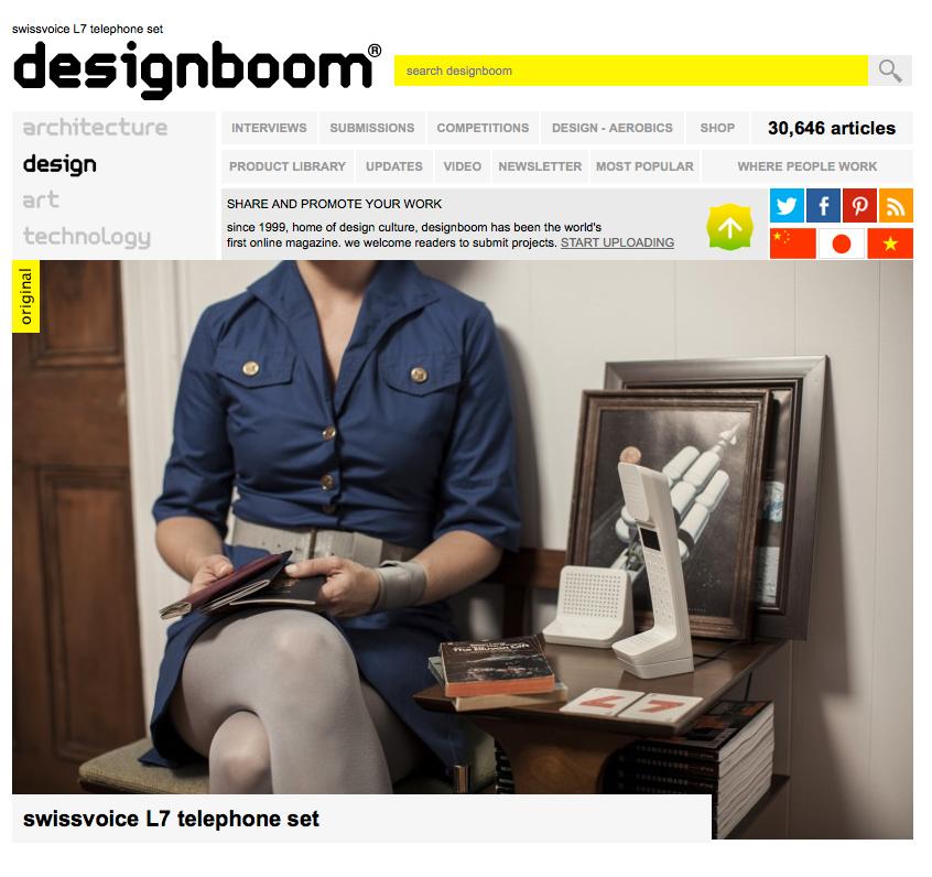 design boom.jpg
