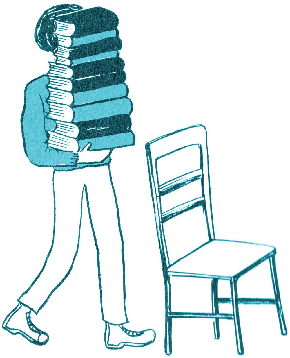 boy with books.jpeg