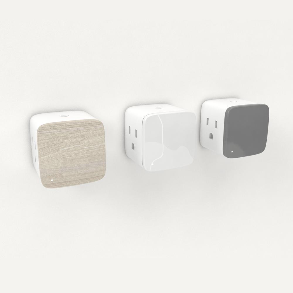 cubes grey.jpg