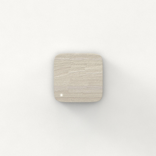 cube+grey.jpg