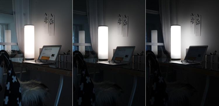 Innolux Tubo kirkasvalolamppu (1).jpg