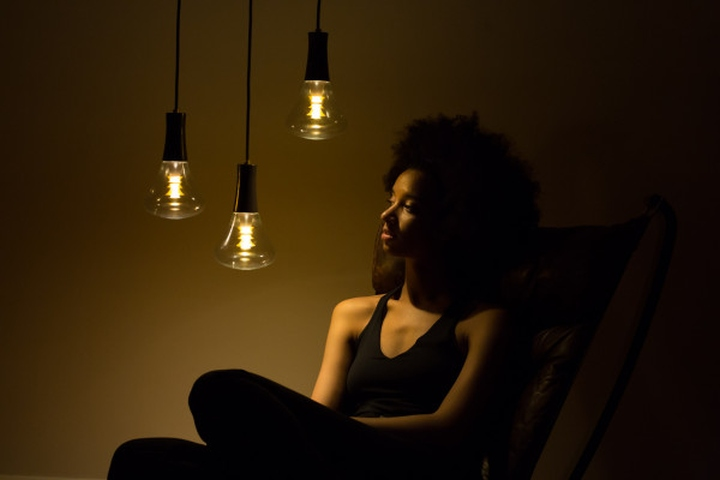 Led-light-bulbs-by-Plumen12.jpg