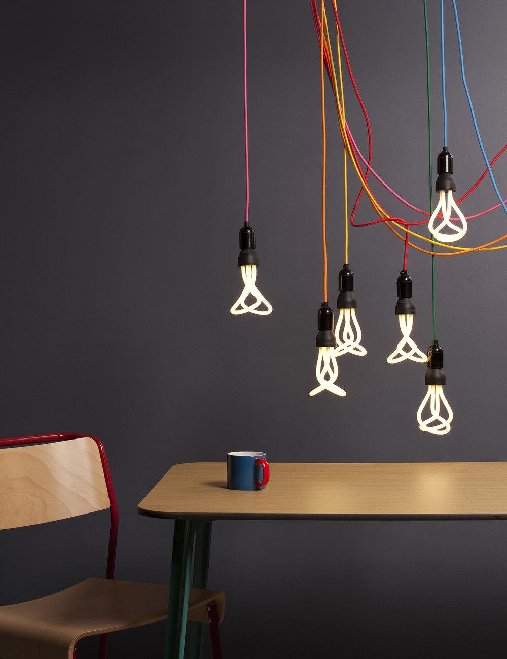 Plumen-001-Decorative-Light-Bulbs.jpg