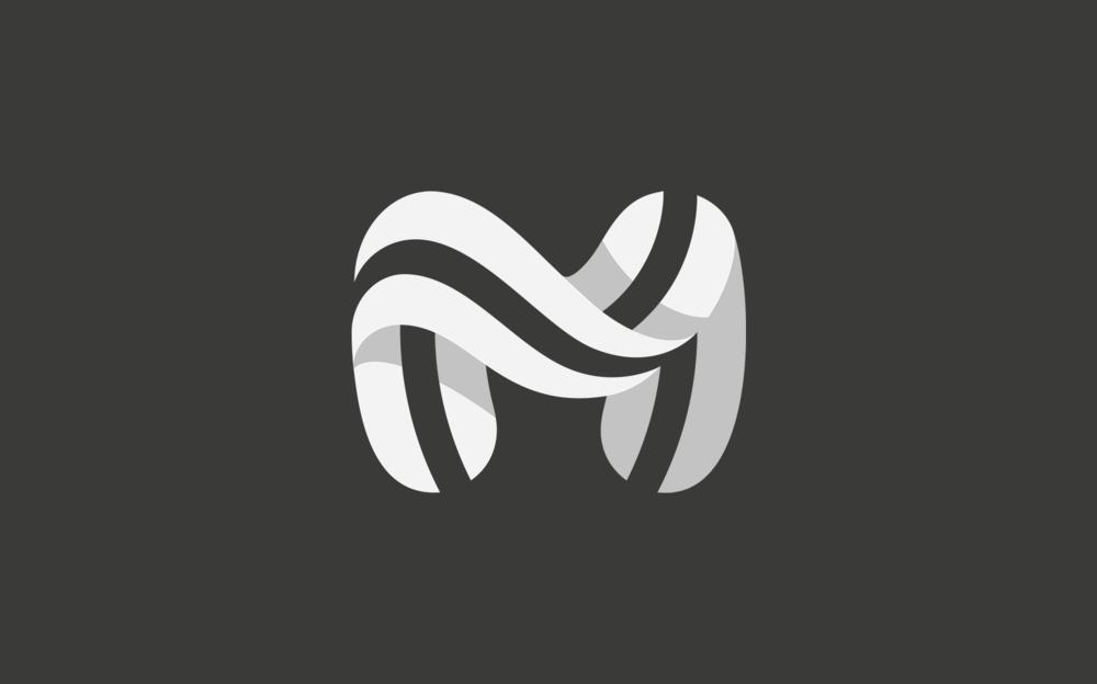 logo white behance.png