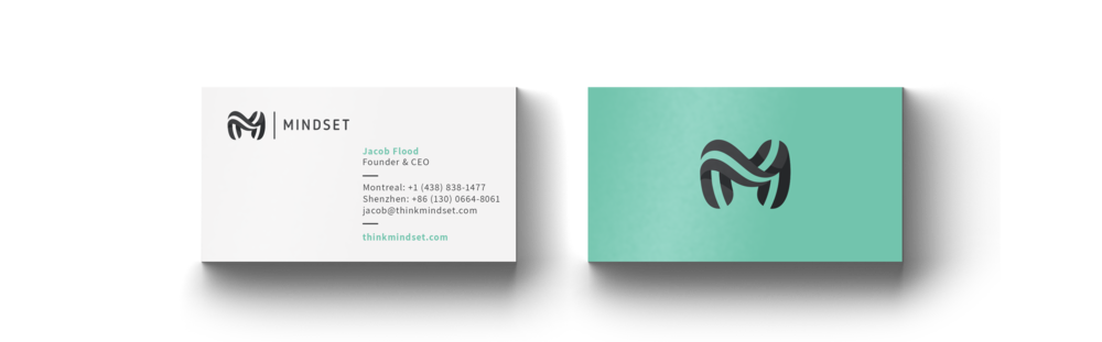 business card mockup_1.png