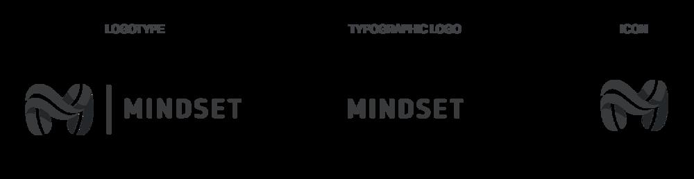 logo versios.png