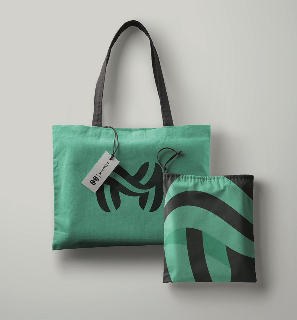 bag behance.png