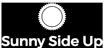 Sunny Side Up-logo (1).png