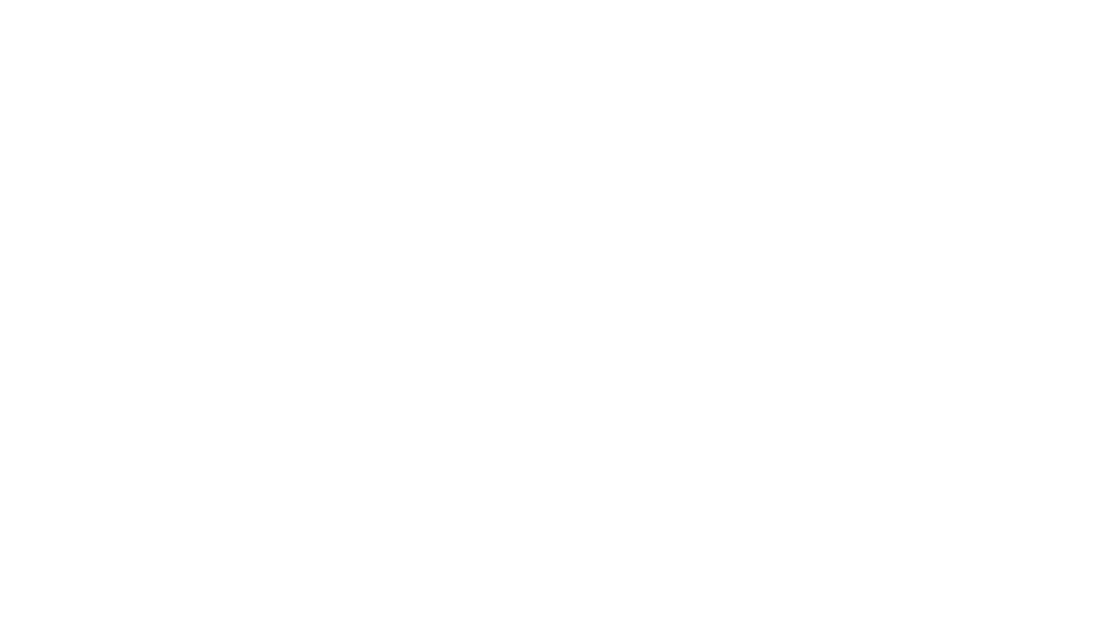 Sunny Side Up-logo-white.png
