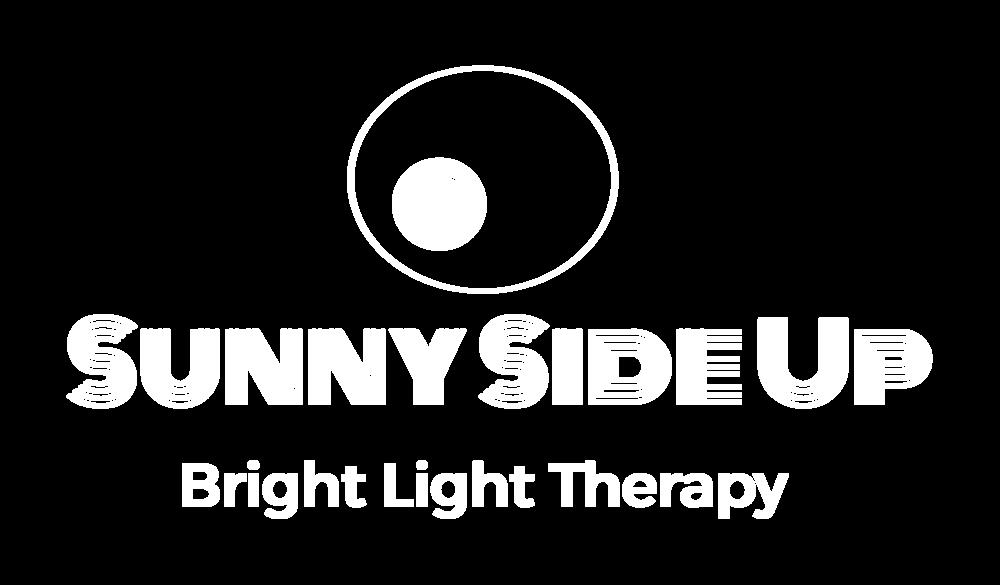 Sunny Side Up-logo-white.png