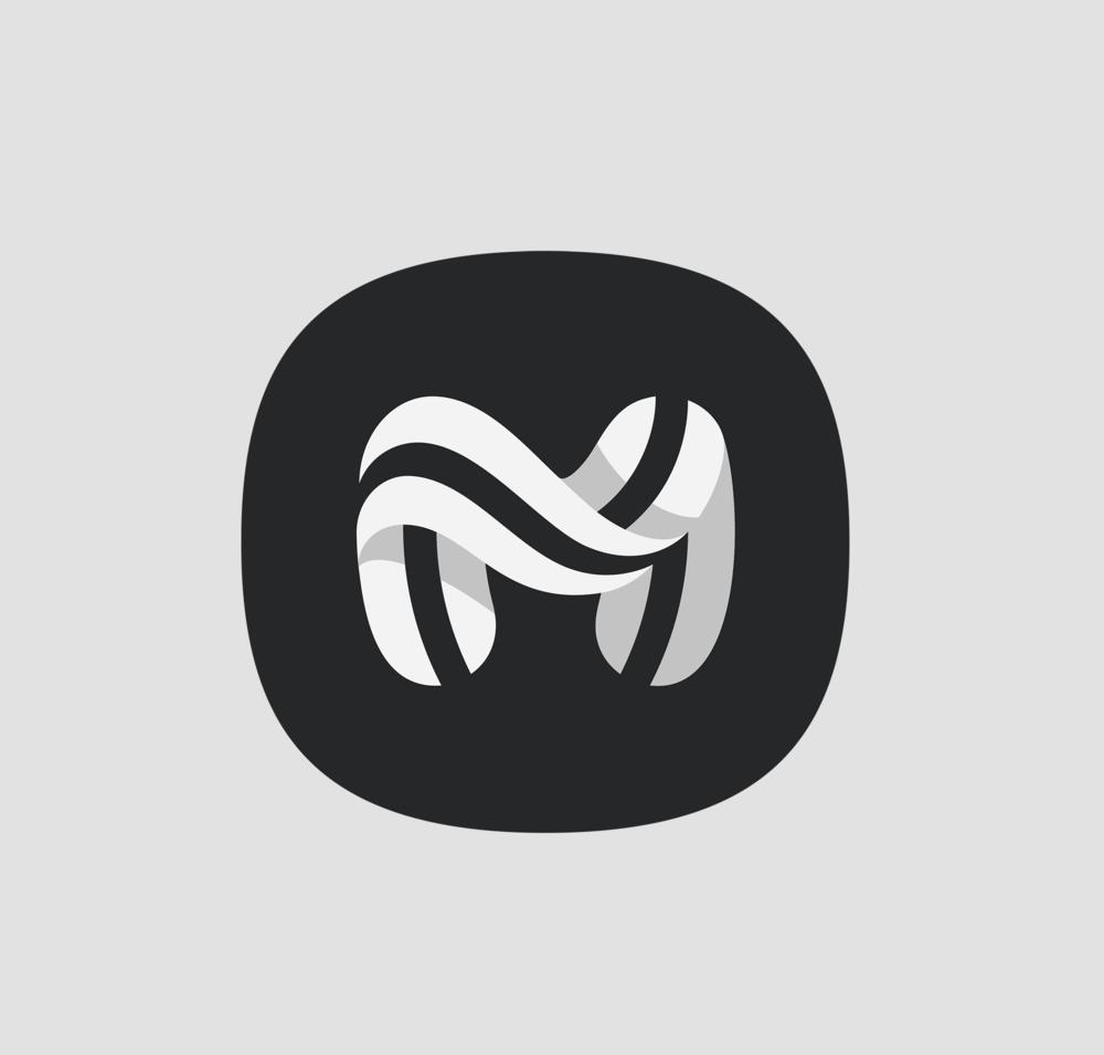 Kickstarter / Brand Identity    Mindset    view project