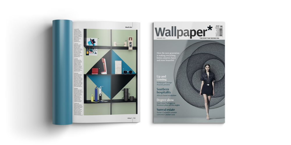 wallpaper magazine.png