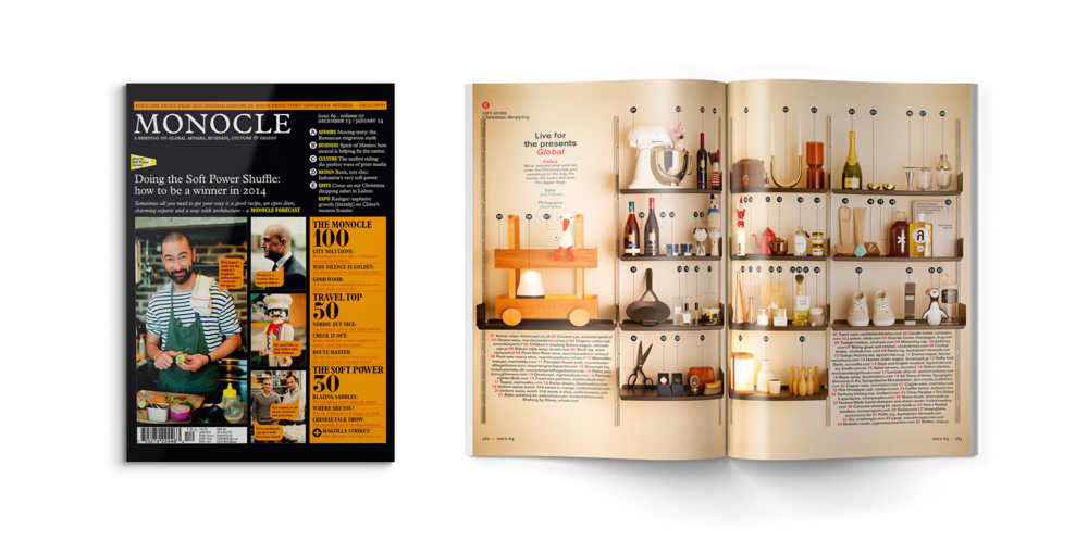 Monocle magazine 3.png