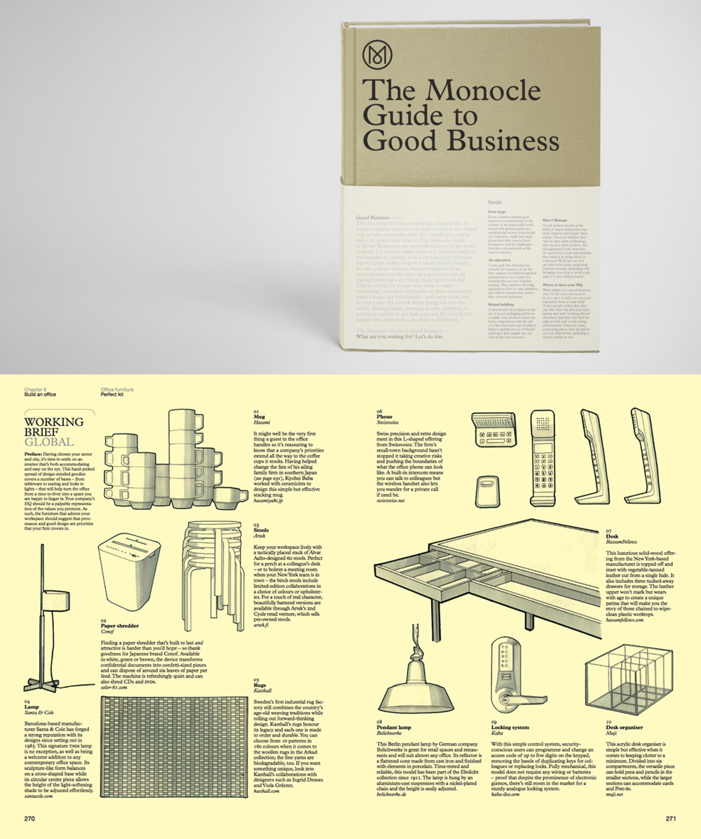 The-Monocle-Guide-to-Good-Business.png