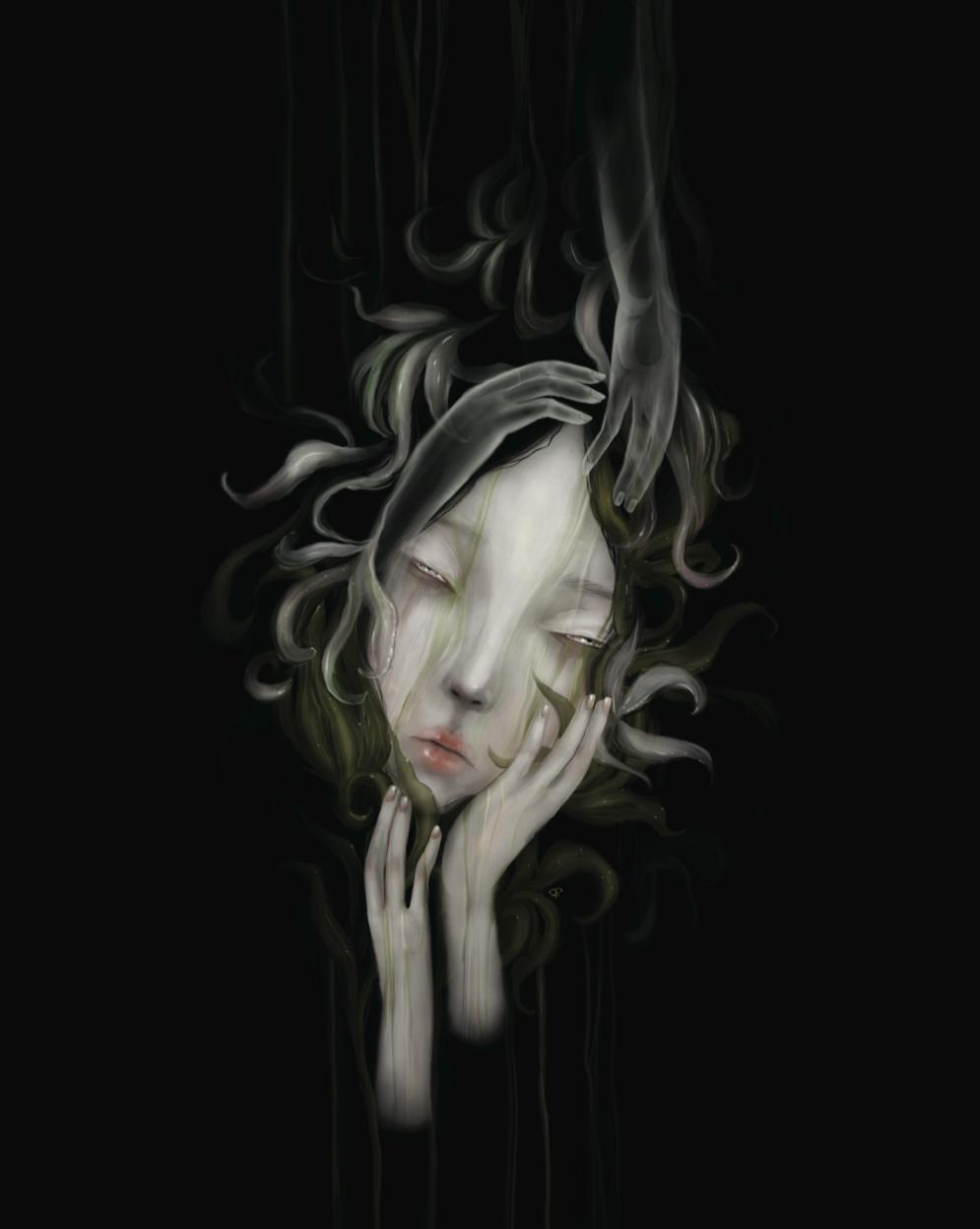 Sonya Fu