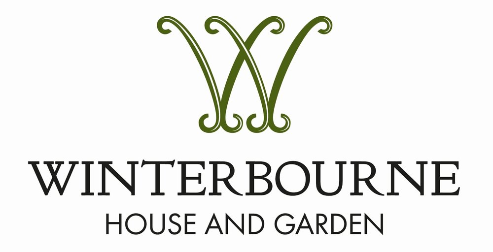 Winterbourne final logo 2.jpg