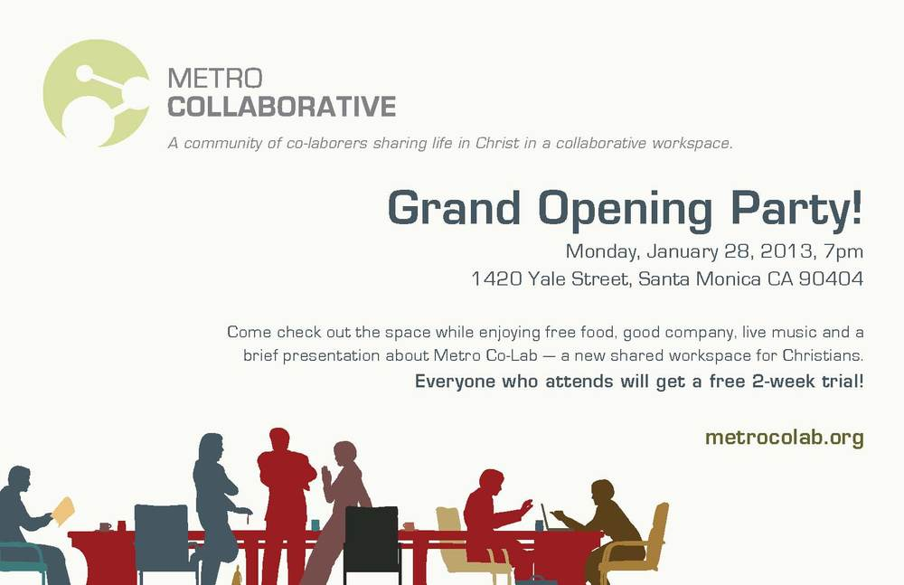 Metro CoLab Invite.jpg
