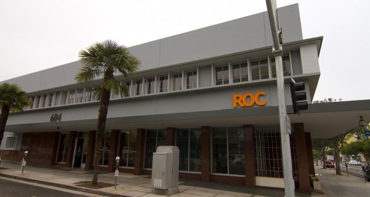 ROC-SM.jpg