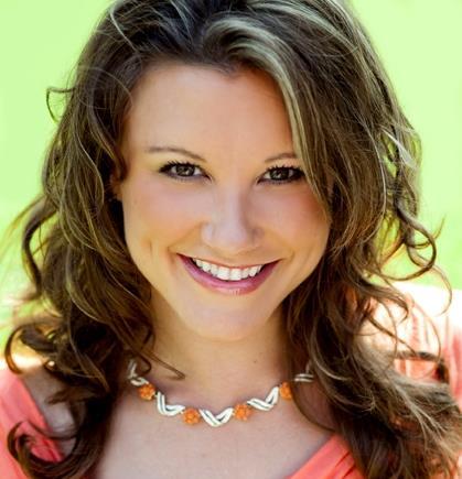 Becky Colarik